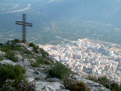 http://www.iberica2000.org/Es/Textos/Fotos/2344F1.jpg